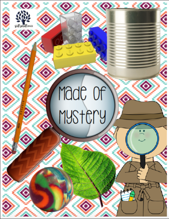 Made of Mystery Cover Page.png